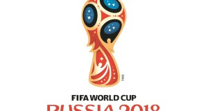 Ректоры 15 российских вузов стали послами Волонтёрской программы Чемпионата мира по футболу FIFA 2018 года в России