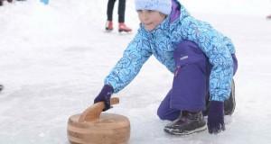 Ассоциация дворовых видов спорта готовит предложения по развитию зимнего спорта в Липецкой области