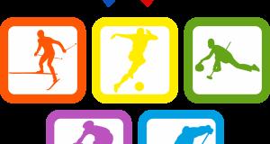 Секретная Олимпиада: в Липецкой области стесняются здорового образа жизни