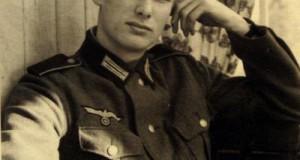 Русский дворянин Михаил Стахович как сотрудник абвера: восторженные слюни и беспамятство