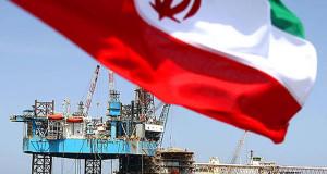 Иран попросил у России дополнительные кредиты за сотрудничество
