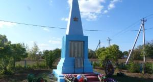 О краеведческой пользе проекта «Имена на обелисках»