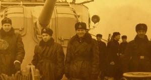 Легенды липецких городков: Павел Алексеевич Муратов, последний новолипецкий городошник, орденоносец