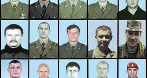 Российский офицер спецназа погиб в Сирии, вызвав огонь на себя
