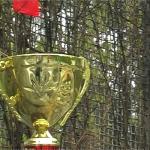Городки. Кубок «Дружбы»