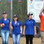 Борьба за Кубок-2016 по городошному спорту в Липецкой области набирает обороты