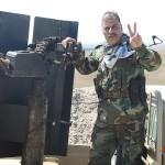 Асламова: «Я глубоко презираю молодое поколение иракских курдов»