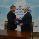 Виктор Кидяев: «Сумма мнений должна рождать новое качество»