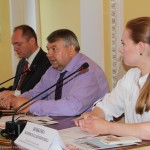 Всероссийское дворовое олимпийское движение и проект «Имена на обелисках»: теперь и в Рязани