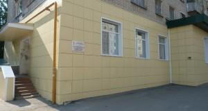 Прокуратура региона и «дворовики» добились восстановления мемориальной доски Герою в Липецке