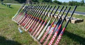 Первый районный семинар по хоккею на траве и гандболу в Липецкой области пройдёт в Тербунском районе
