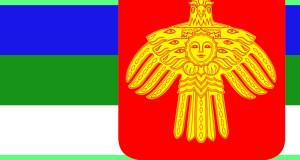 Всероссийский День дворового спорта отметят во всех муниципальных образованиях республики Коми