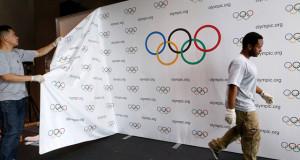 Олимпийская кривда: преступление МОК против Олимпизма, или почему правы Исинбаева и Роднина