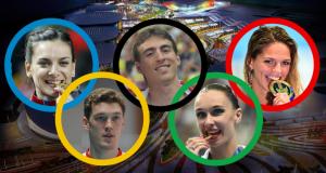 Обращение матерей российских атлетов к МОК: «Тем, кто решает судьбу наших детей…»
