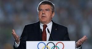Открытое обращение Ассоциации дворовых видов спорта к Президенту МОК Томасу Баху