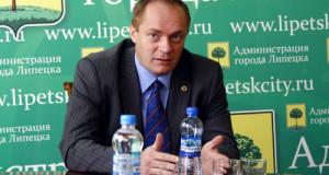 Алексей Логинов: «Вернуть детей на улицу — на воспитание»