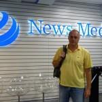 Алексей Логинов: «Необходимо прервать информационную блокаду социального дворового спорта»