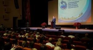 Территориальное общественное самоуправление – в приоритетах Тульской области