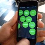 Всероссийское дворовое олимпийское движение внедряет новейшие информационные технологии