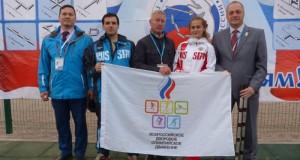 Алексей Логинов: «Важнейшая функция дворового спорта — развитие человеческого капитала России»