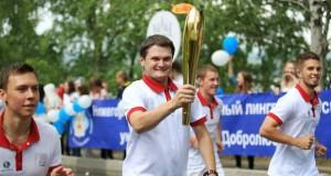 Ассоциация дворовых видов спорта в Арзамасе: Сергей Кудаков