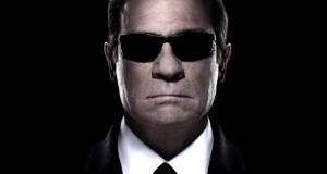 Как опознать человека в темных очках на очной ставке!