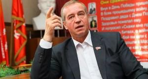Губернатор Иркутской области дал поручение о проведении областного чемпионата по дворовому спорту