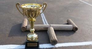 Положение о III турнире по городошному спорту на Кубок Юрия Гагарина в Липецке