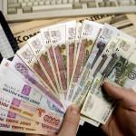 Аналитики Forbes втягивают россиян в микрозаймы
