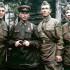 Об энтузиастах-исследователях подвига 33-й армии