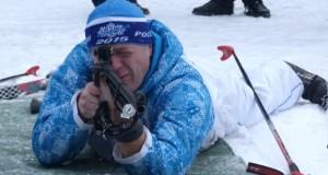 Жесткие вопросы Алексею Логинову (Народ 48)