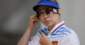 Судилище над олимпийцами. Почему гибнет российский спорт: липецкий пример