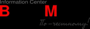 Международный информационный центр