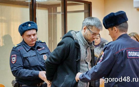 Преступления против веры в Российской империи