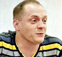 Алексей Логинов