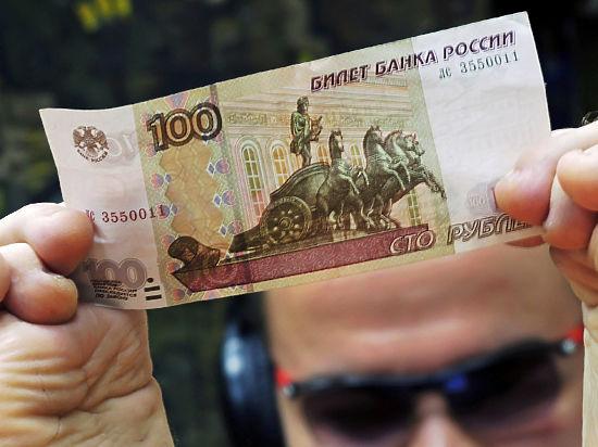 Обнищание россиян достигло самого катастрофического уровня со времен перестройки