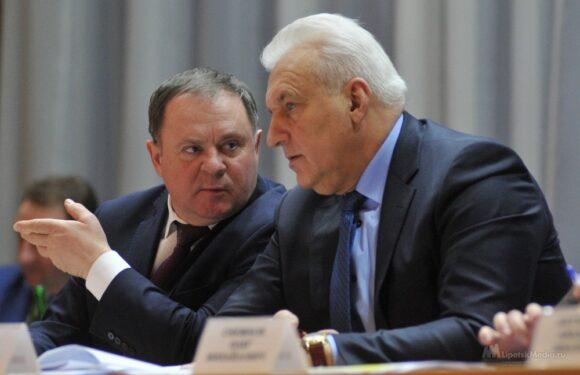 Миллиардная денежная «магия» липецких чиновников